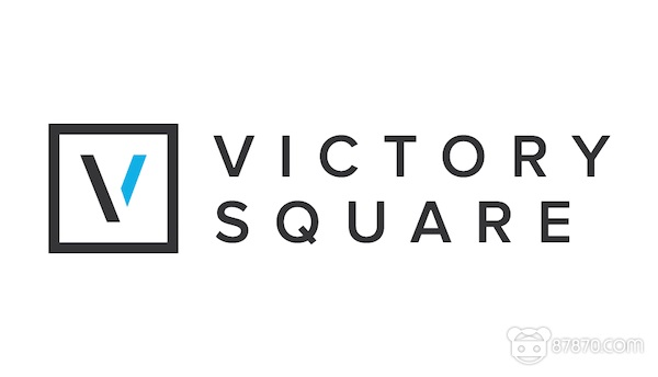Victory Square Technologies将举办VR/AR全球峰会